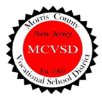 Morris County Vocational School District